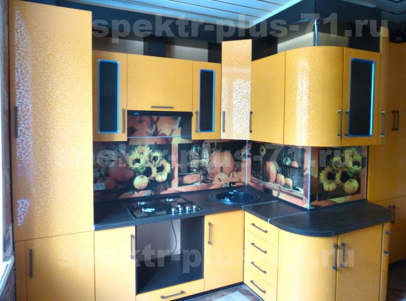 """Кухня """"Спектр-Плюс"""" 20"""