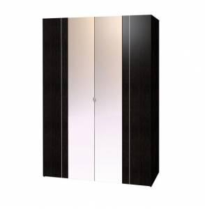 BERLIN34 Шкаф для одежды и белья