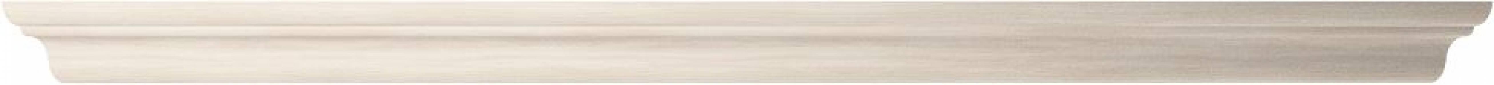 Брайтон №10 Карниз к мод. 03, 04, 12, 13