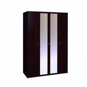 Sherlock60 Шкаф для одежды и белья (высота 2300 мм)