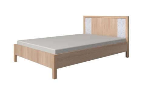WYSPAA 24 Кровать 120, без основания, без матраса
