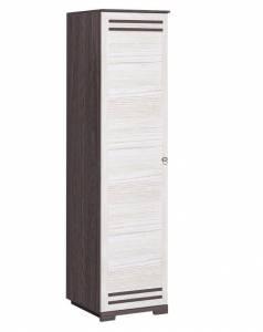 Бриз 11 Шкаф для одежды и белья
