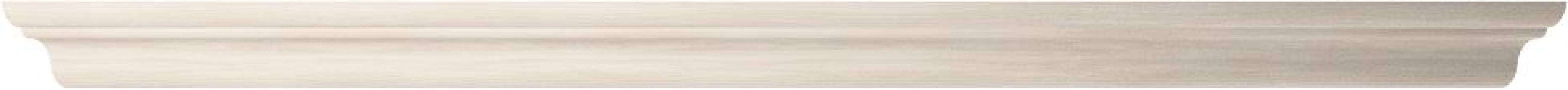 Брайтон №2/К2 комплект декоративных элементов (03,15,14,04)