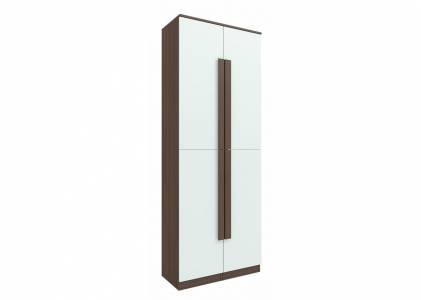 ЛК9 Шкаф для одежды*2 шт в комплекте Лакки