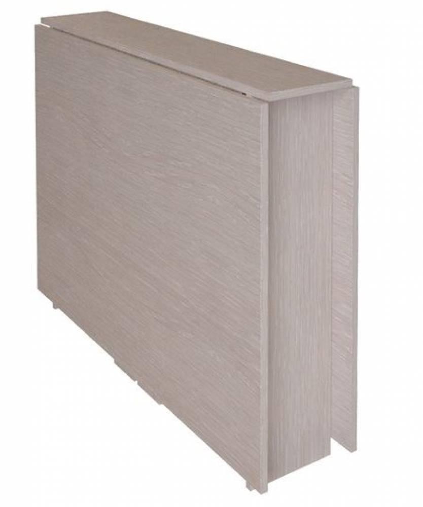 Стол-книжка Стандарт BTS