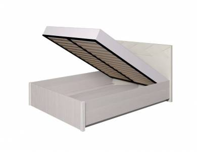 Бриз 38.2 Кровать с подъемным механизмом (1400)