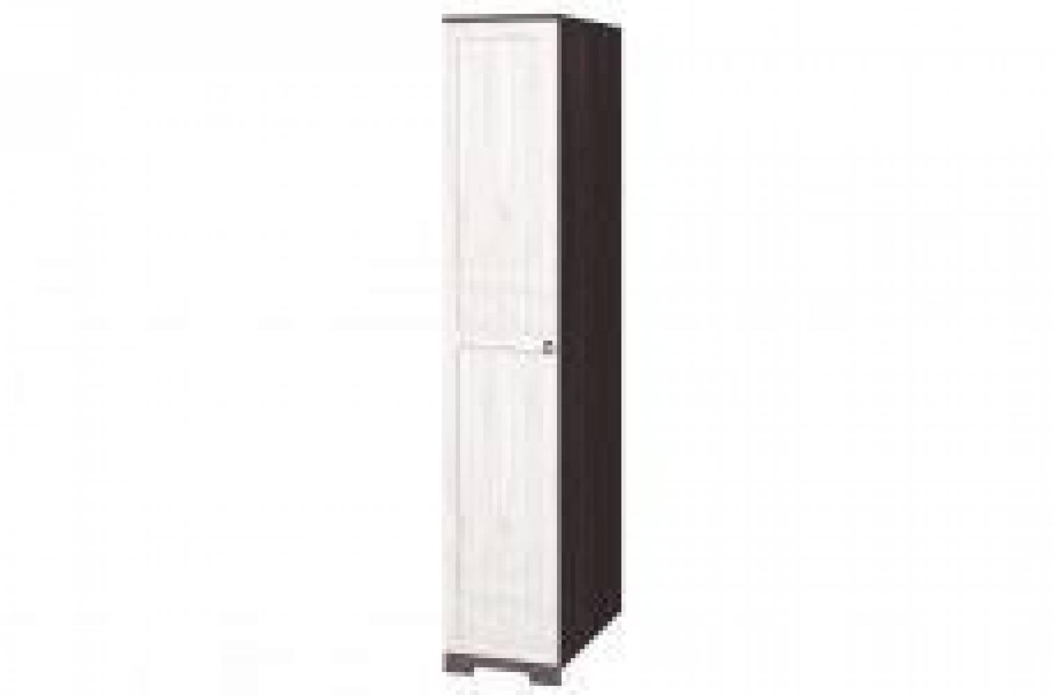 Марсель 9. Шкаф для белья