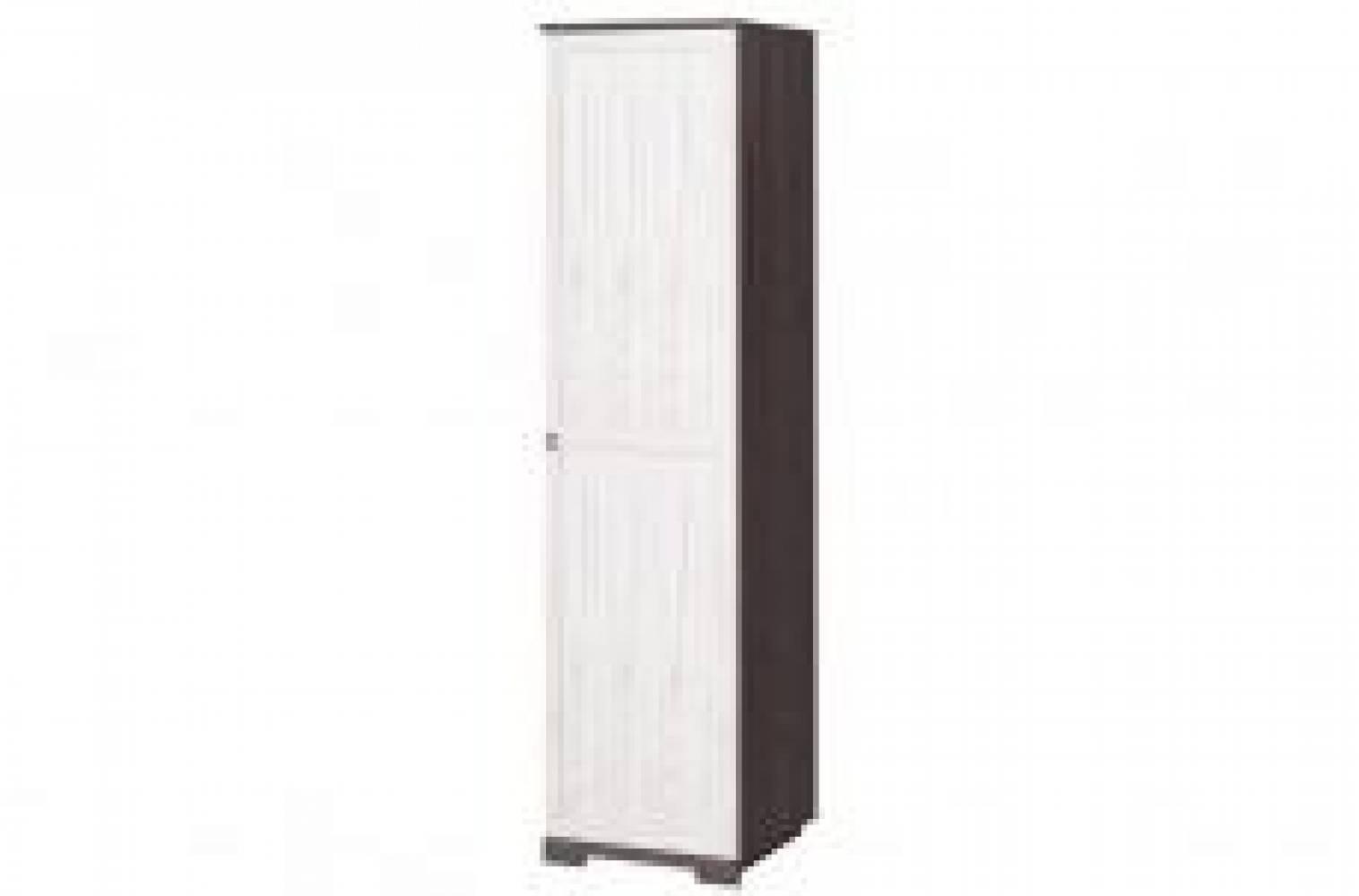 Марсель 11. Шкаф для одежды и белья