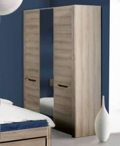 Афина мод.А11 Шкаф для одежды