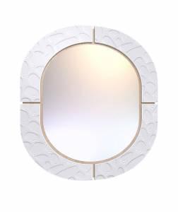 WYSPAA 20 Зеркало навесное