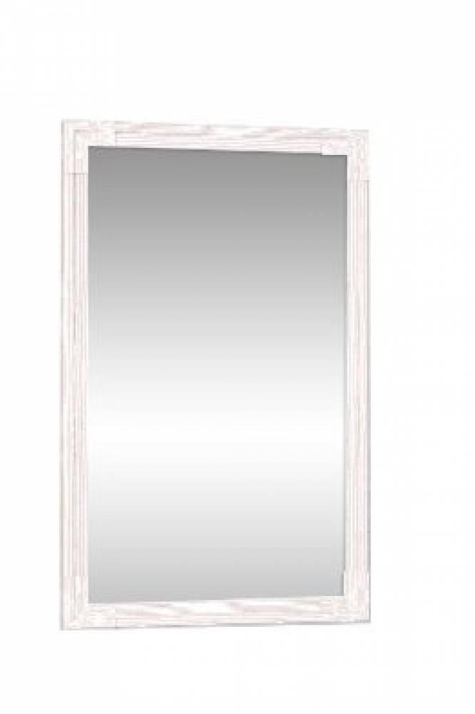 Карина 8 Зеркало навесное