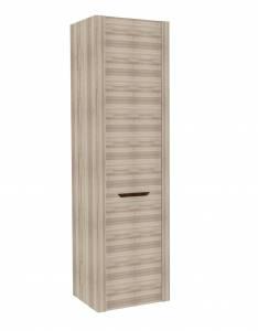 Афина А15 Шкаф для одежды