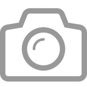 Венеция 36. Комплект декор. элементов (карниз к модулям разной глубины, ПРАВЫЙ) КОМП-1