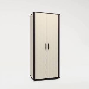 Шкаф для одежды 2Д Орфей КМК 0521.3