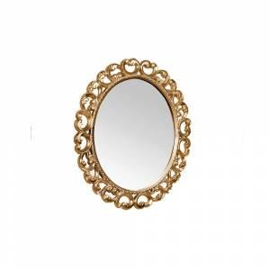 Зеркало настенное Искушение 1 КМК 0459.7