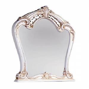 Зеркало Розалия КМК 0456.5