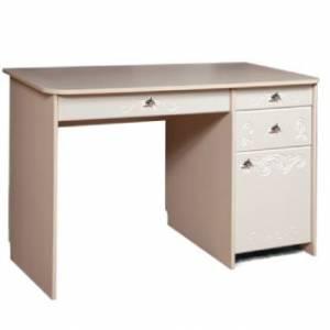 Стол для компьютера  Жемчужина 03 КМК 0380.19