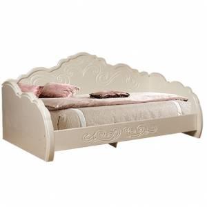 Кровать 900 Жемчужина КМК 0380.9