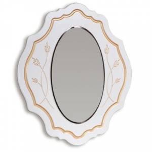 Зеркало настенное Мелани 1 КМК 0434.5-01