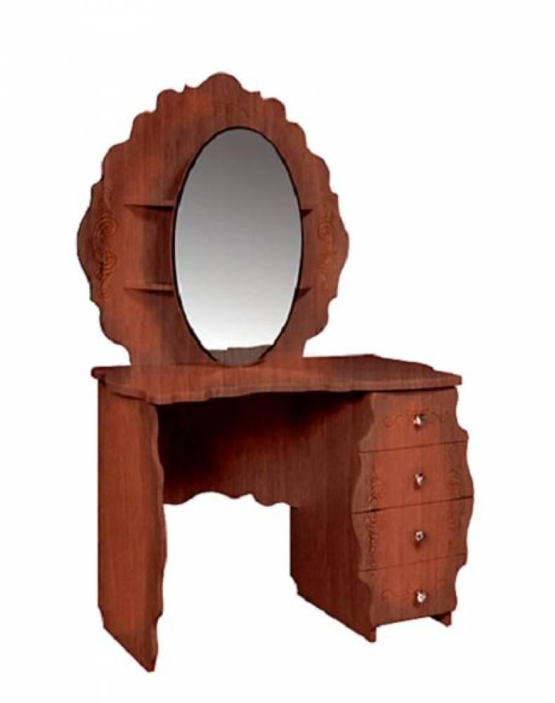 туалетный столик в спальню