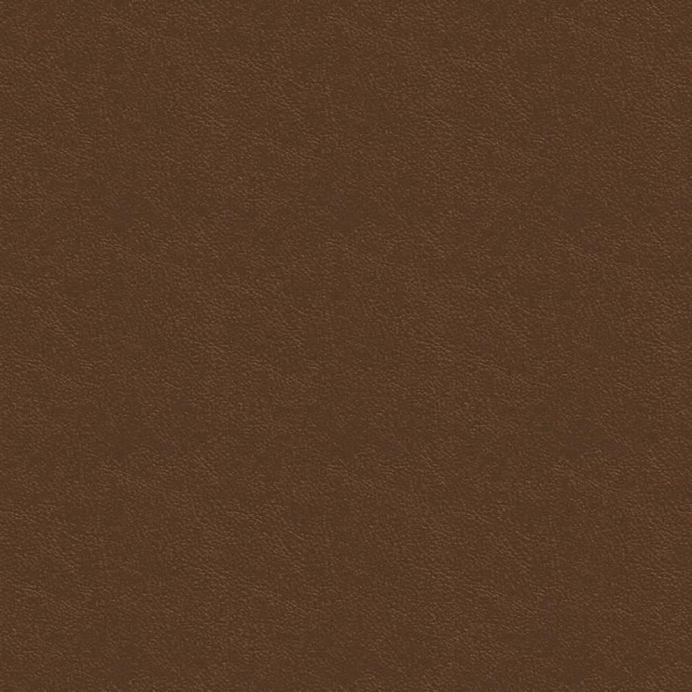 Кровать Лорена Лайт Беж 140*200 с под. механизмом и ящиком для белья (без страз)