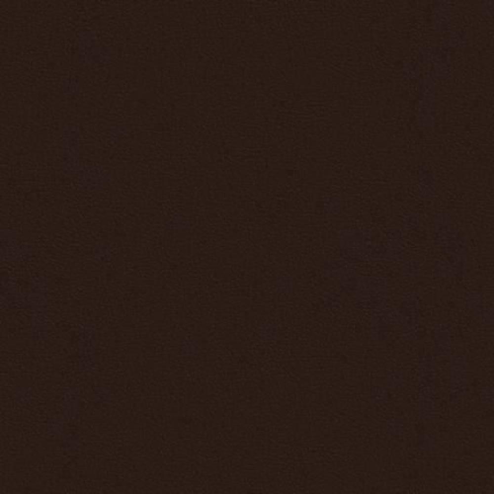 Кровать Лорена Лайт Беж 160*200 с под. механизмом и ящиком для белья (без страз)