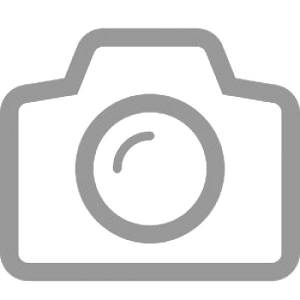 Венеция 36. Комплект декор. элементов (карниз к модулям разной глубины, ЛЕВЫЙ) КОМП-2
