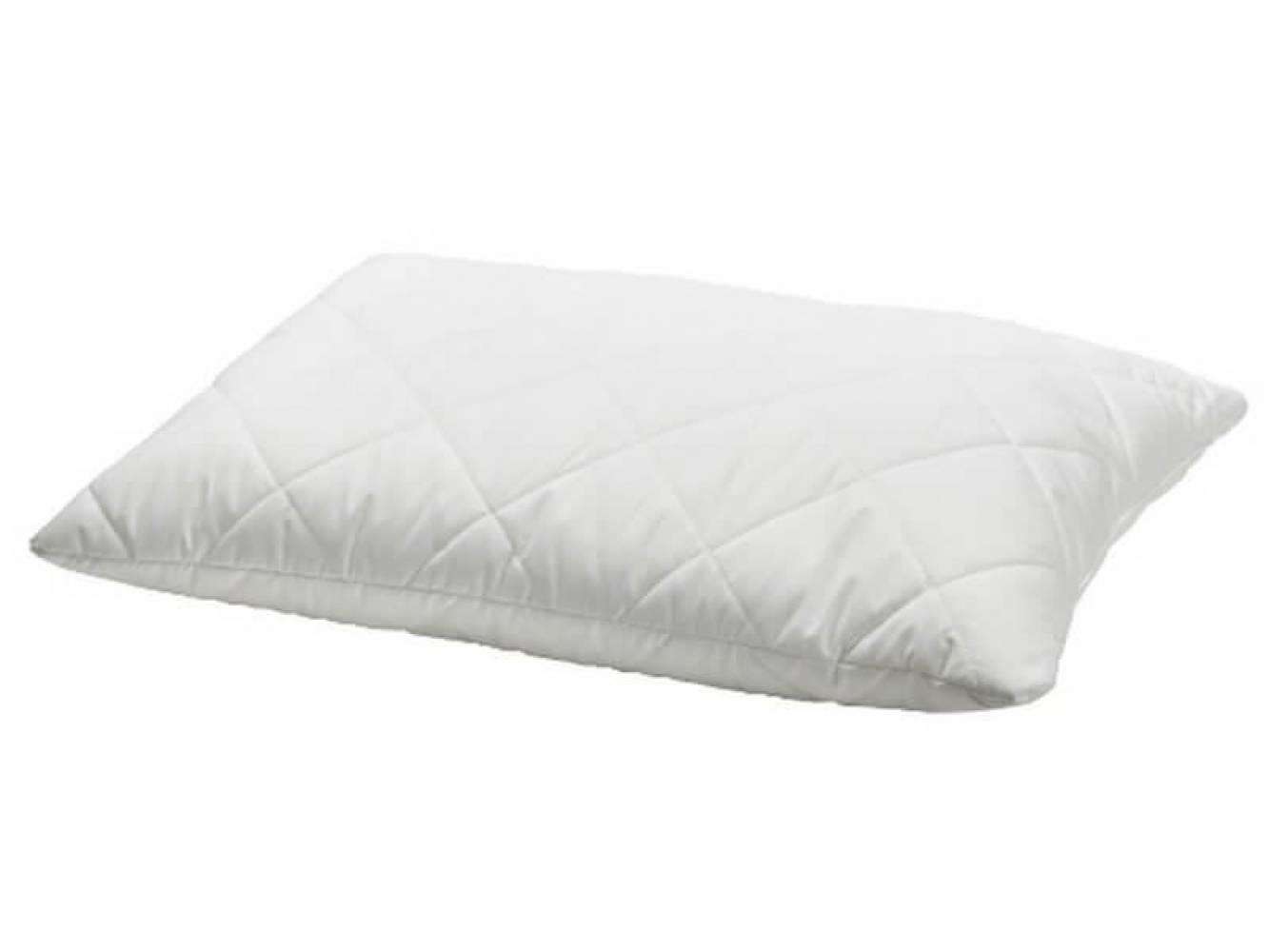Подушка Calipso (Калипсо)