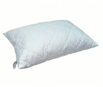 Подушка Glow (Глоу)