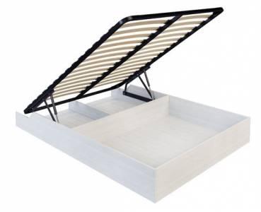 Белла Комплект подъемного механизма на кровать 1,6