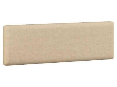 Дублин Роуз Модуль 1.1 Комплект подушек на кровать 0,9