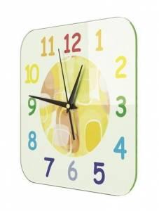 Умка Модуль 16 Часы