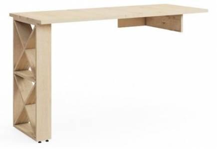 Флоренция Модуль 3 Стол