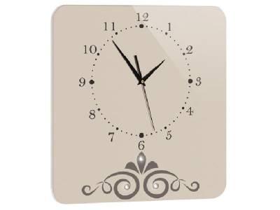 Часы настенные Натали