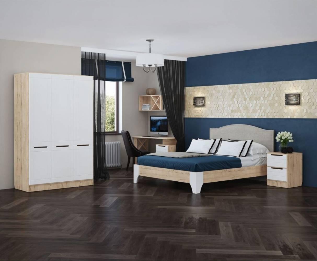 Спальня Флоренция. Комплект 1