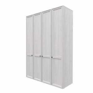 Paola Патина 555 Шкаф для одежды и белья