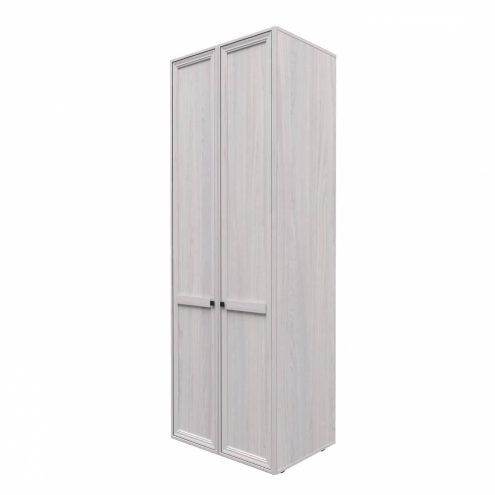 Paola 54 Патина Шкаф для одежды + ФАСАД Стандарт Левый + Стандарт Правый