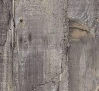 Столешница Олдвуд Угловая 850*850 (Толщина 26 мм)