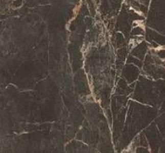 Столешница Мраморный Берег (м.п) Толщина 26 мм