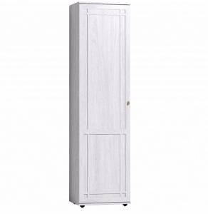 Sherlock 71 (прихожая) Шкаф для одежды и бель ФАСАД Левый, Ясень анкор светлый