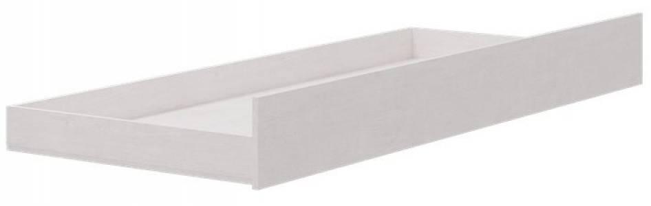 Твист (05) Ящик прикроватный