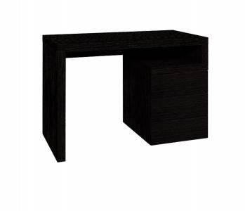 Стол письменный 1 Hyper Венге