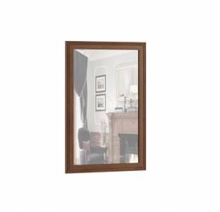 Зеркало навесное РЗ-20 Ричард, Орех Донской