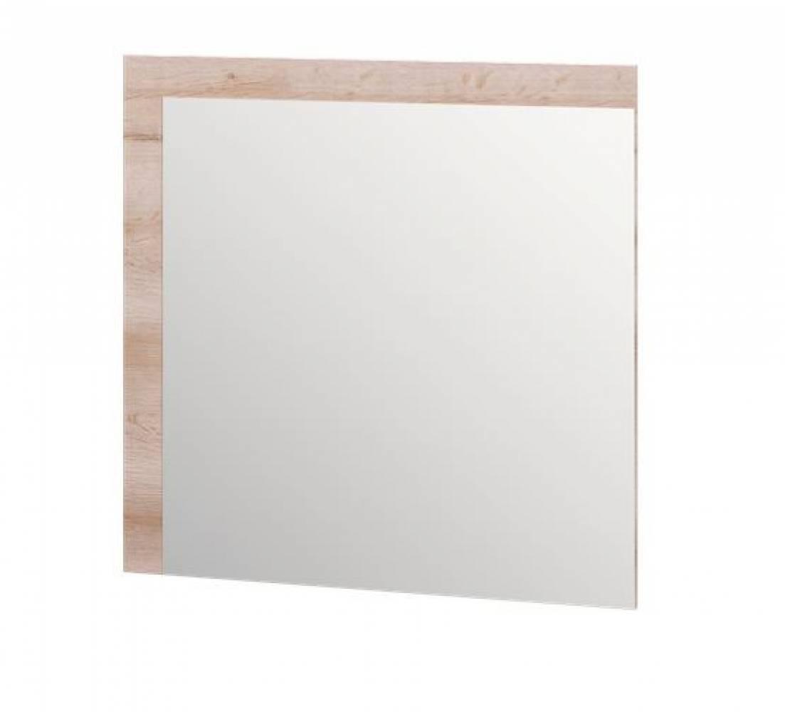 18 Зеркало настенное Люмен