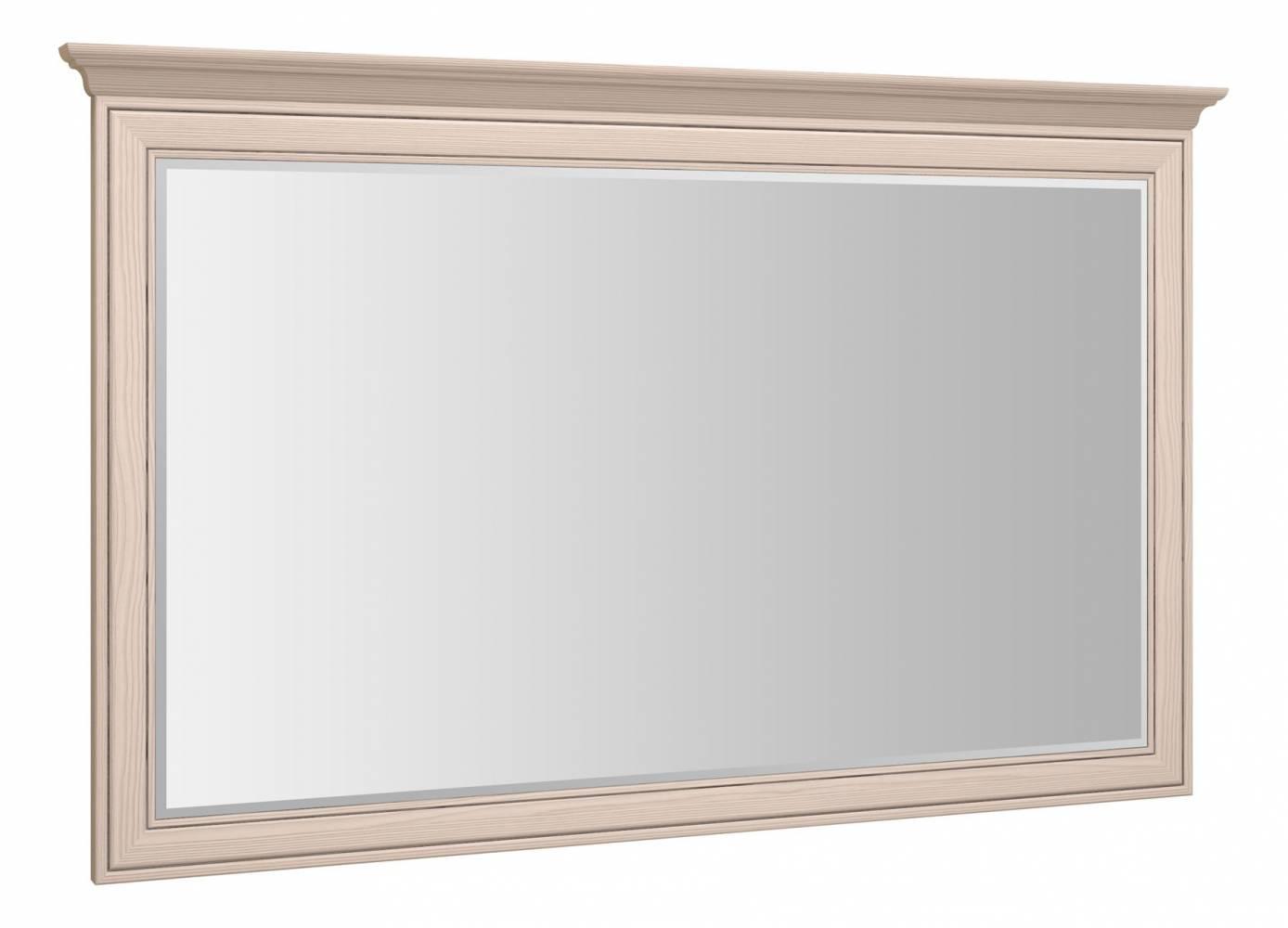 Венеция 7 К-2. Зеркало настенное