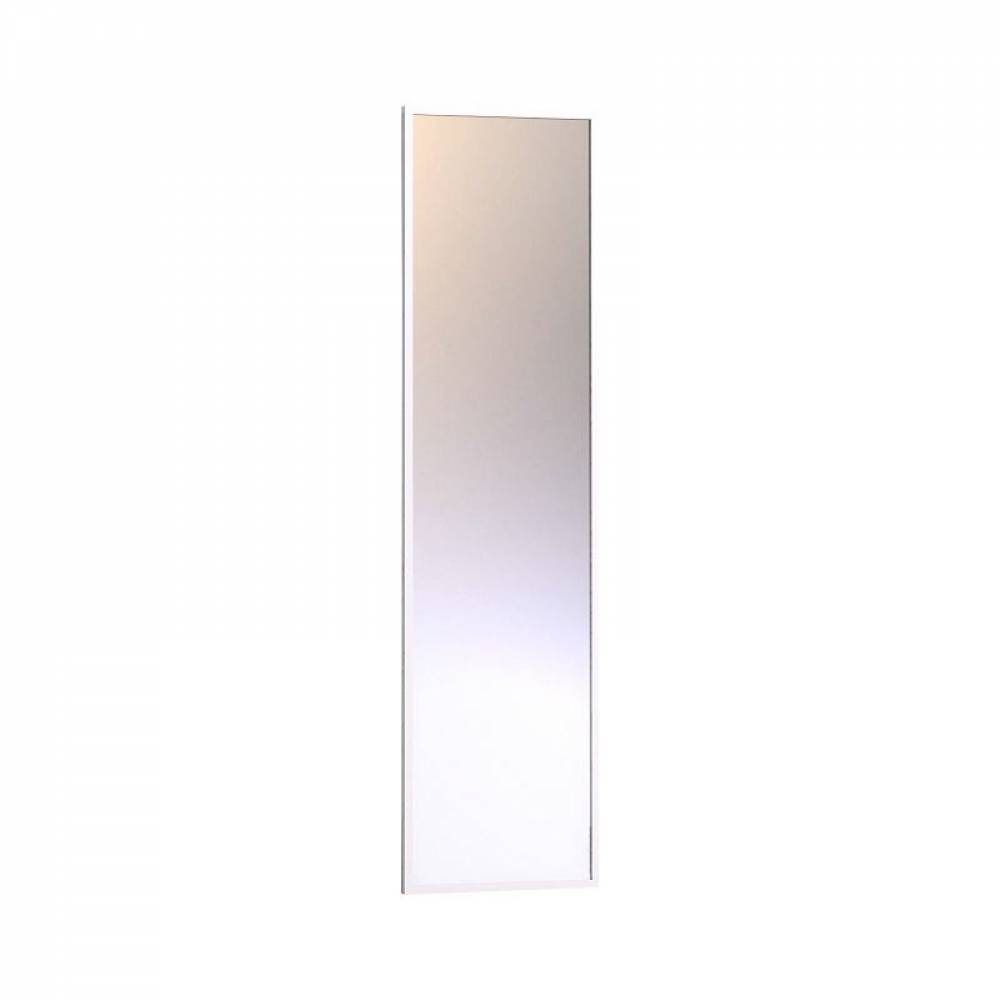 Норвуд 75 Зеркало навесное