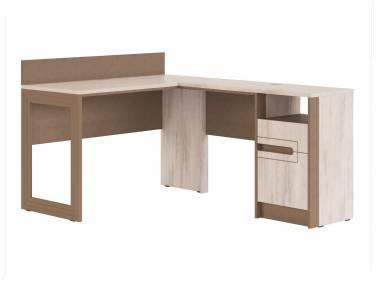 FAMILY 4 стол угловой