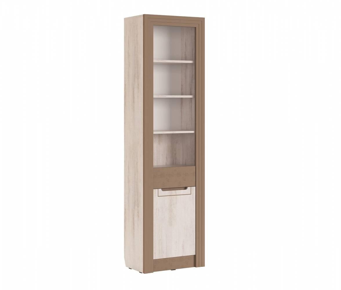 FAMILY 8 Шкаф для книг