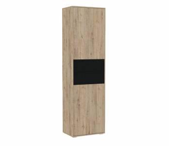 мод 21 Кельн Шкаф 1 дверный