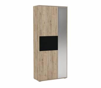 мод 22 Кельн Шкаф 2х дверный